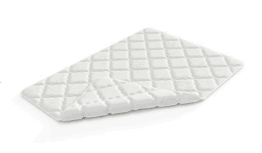 Одеяло Орматек Легкое
