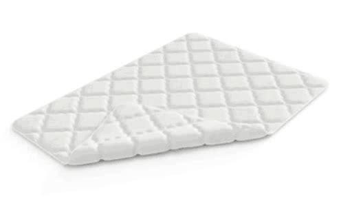 Одеяло Орматек Классическое