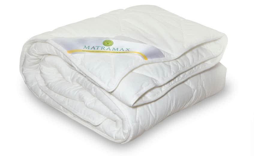 Одеяло Matramax Термолат