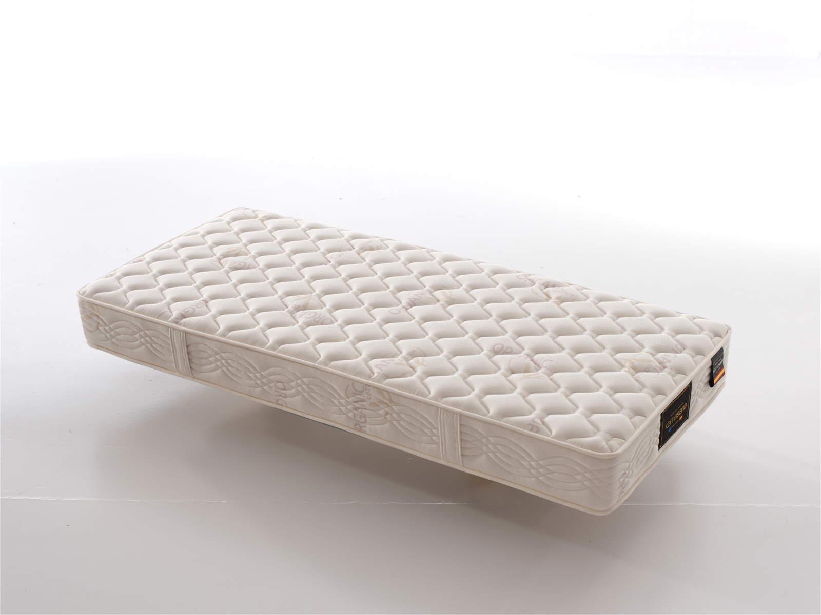 Матрас Kamasana Relaxcomfort
