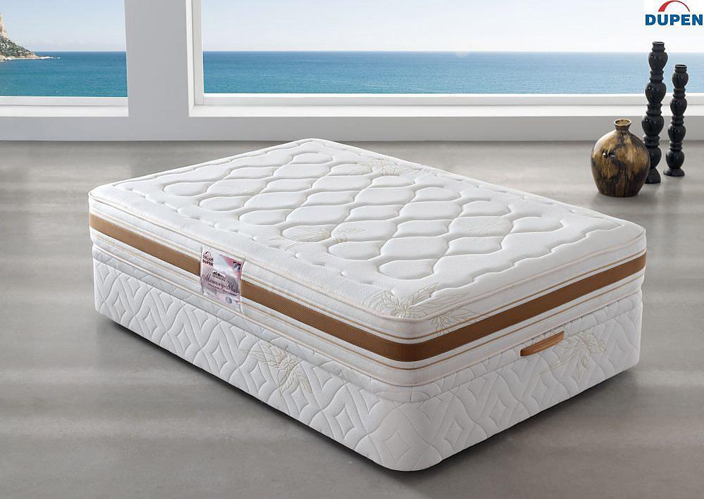 Купить элитный матрас купить надувной матрас intex 66723 в минске дешевле