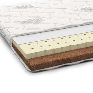 Диспенсеры для бумажных полотенец в челябинске