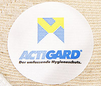 Купить  Toris Actiguard