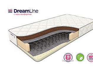 ������ DreamLine SleepDream Bonnell