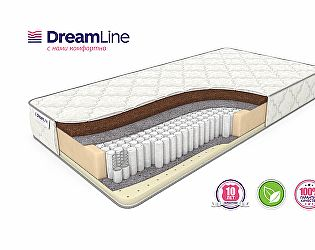 ������ DreamLine SleepDream S1000