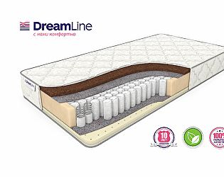 ������ DreamLine SleepDream TFK