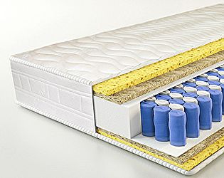 ������ Lineaflex Real Active