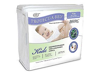 ����������������� ����� ������ PROTECT-A-BED Kids