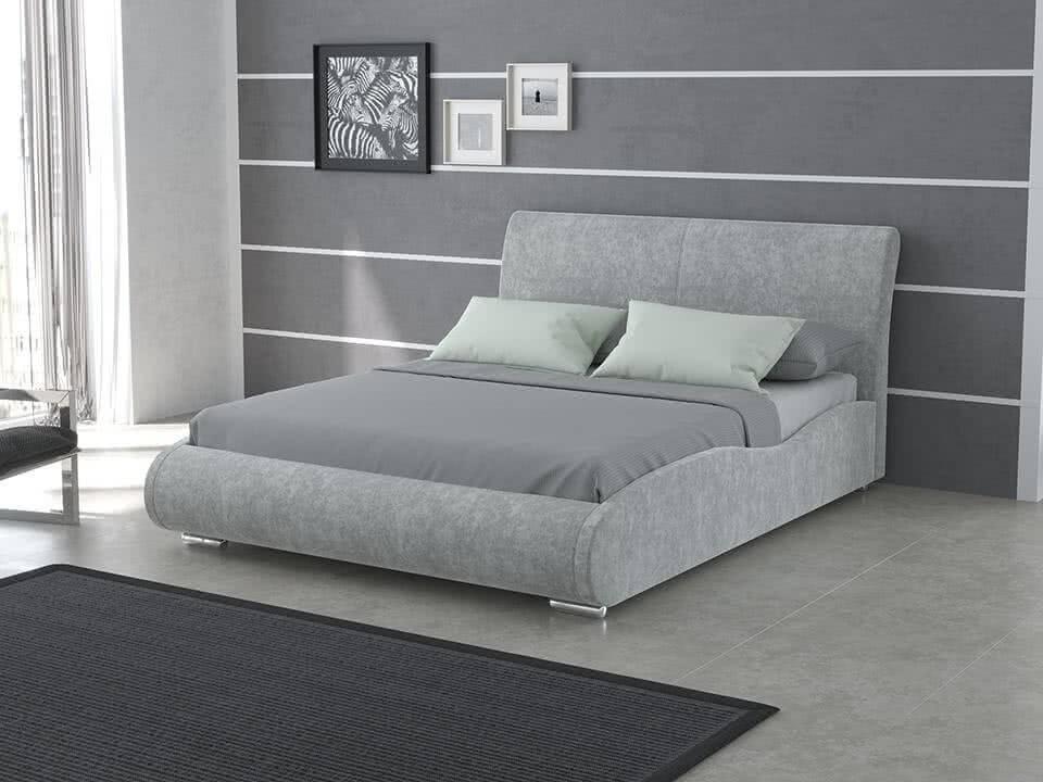 Кровать Орматек Corso-8 Lite (ткань)