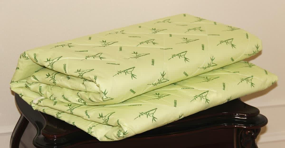 Одеяло Релакс Бамбук