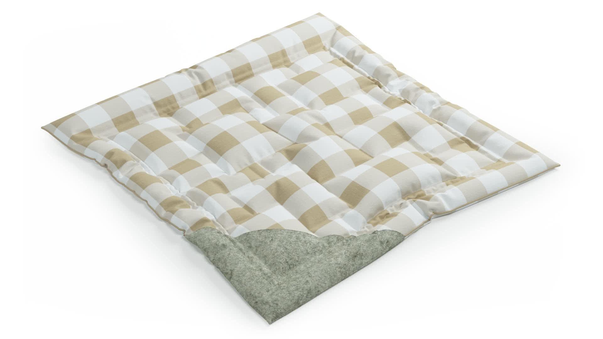 Одеяло Mr.Mattress Lein