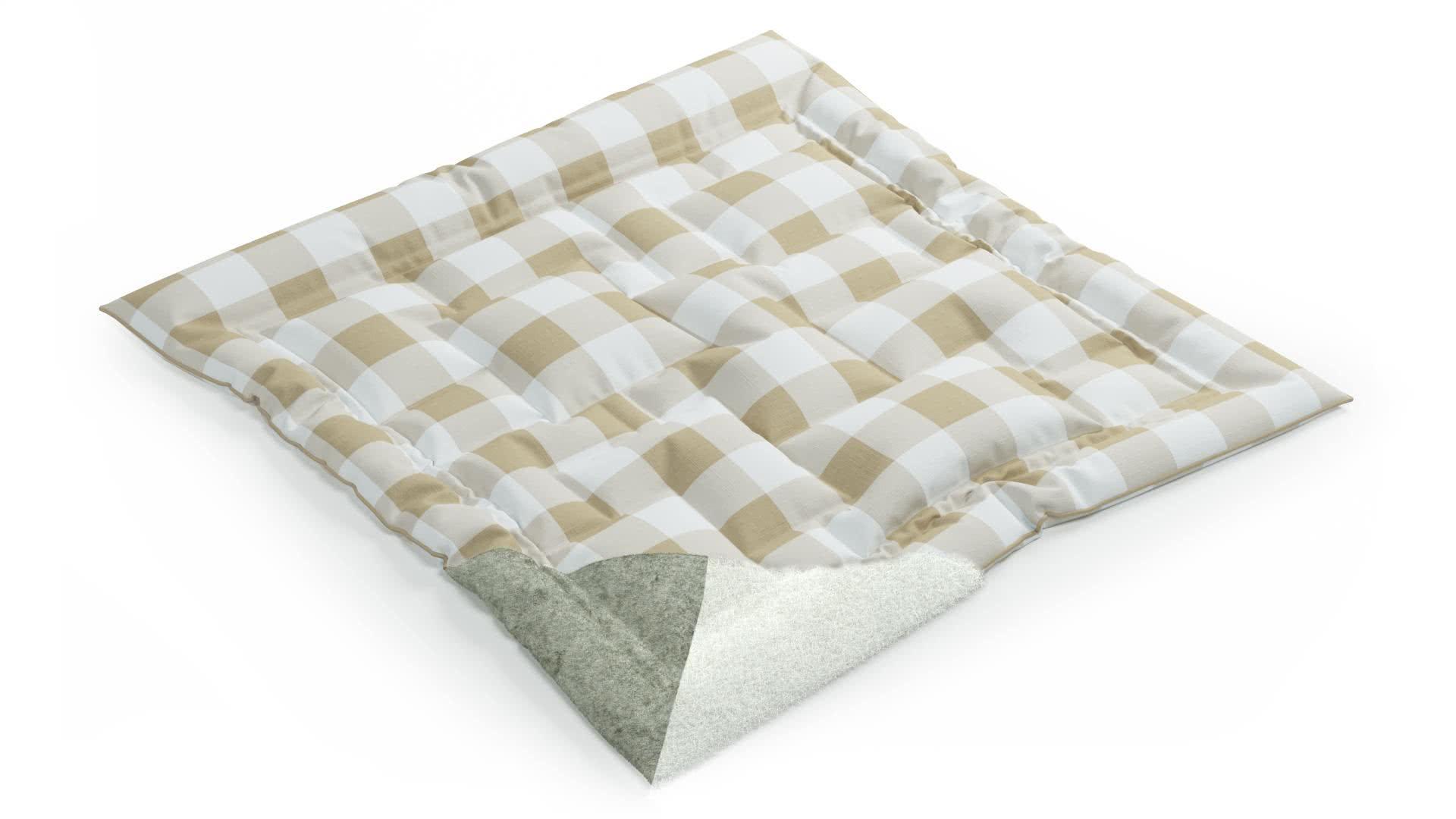 Одеяло Mr.Mattress Point