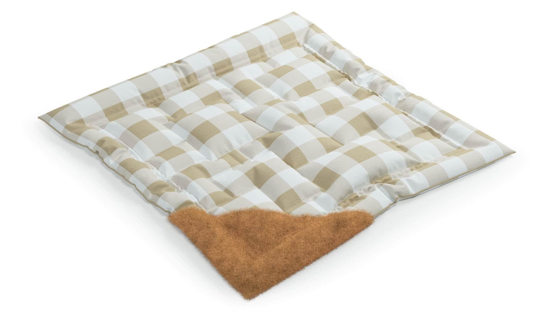 Одеяло Mr.Mattress Hot
