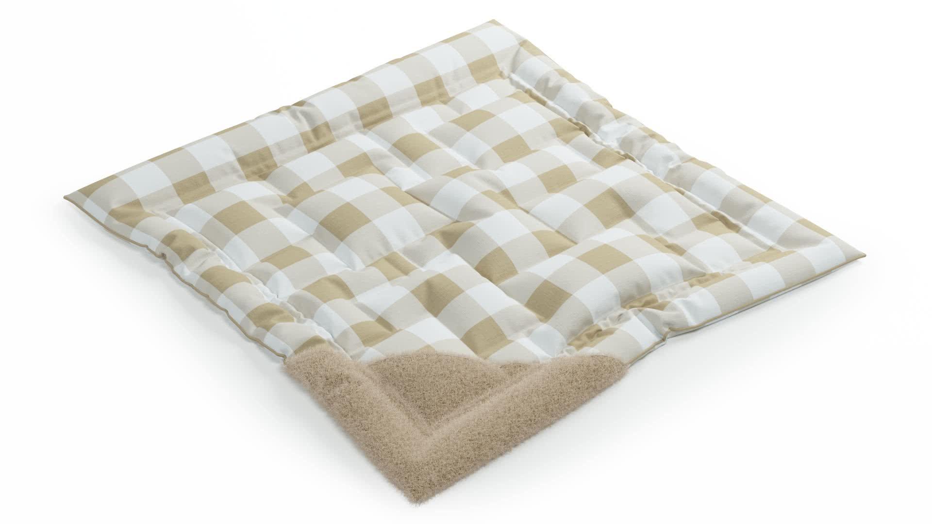 Одеяло Mr.Mattress Lux