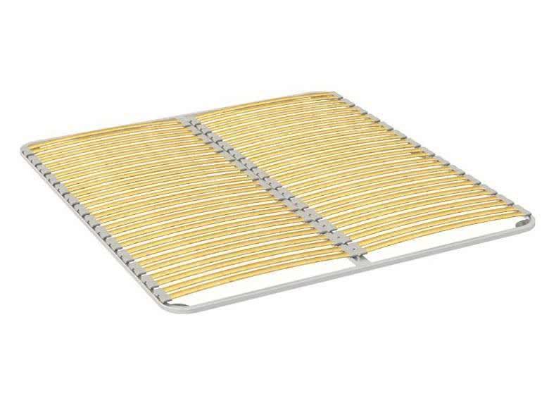 Основание Promtex М2 без ножек (для комплектации кроватей Promtex)