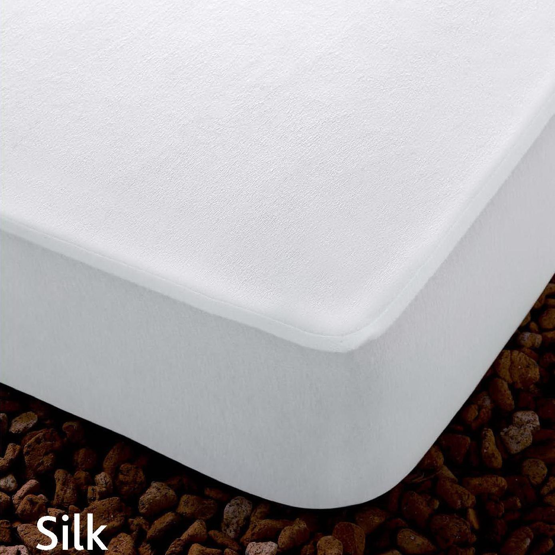 Наматрасник Kamasana Silk H30