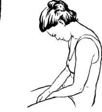 У ребёнка болит живот что делать ребенку 8 лет