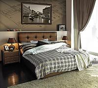 Кровати в Санкт-Петербурге по низким ценам - широкий выбор различных размеров, цветов и стилей.